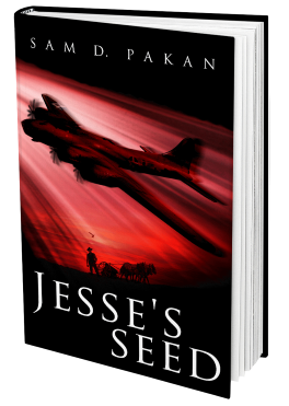 Jesses Seed-Book-3D